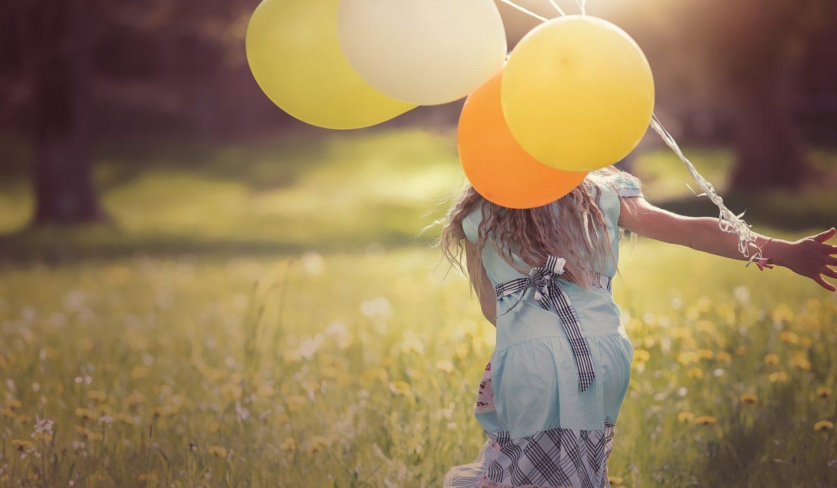 Marketing,  ανάλυση και λίγη χορηγούμενη ευτυχία