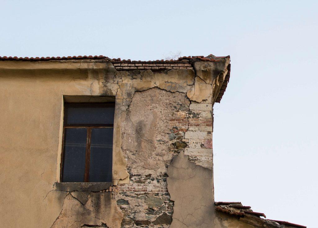 Μπενουζίλιο window